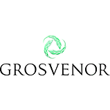 Grosvenor Group.png
