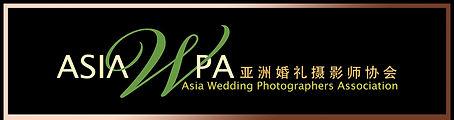 member_badge NAME ONLY.jpg