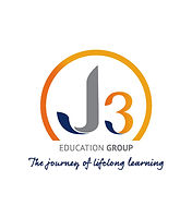 J3 logo-01 (1) Thick Font more space.jpg