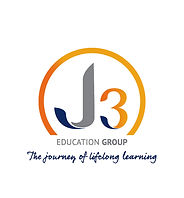 J3 Education Group