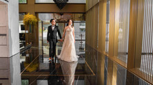 1/2 如何選擇婚紗婚禮攝影錄影套餐 How to choose Pre Wedding and Wedding Big Day Photography Packages? 1/2