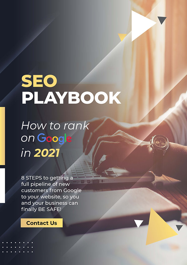 2021 SEO Playbook Cover 20210124.jpg