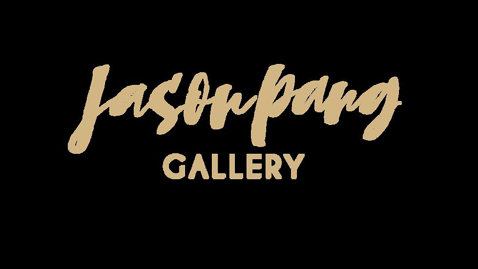 jason-pang-gallery-logo (Orange) website