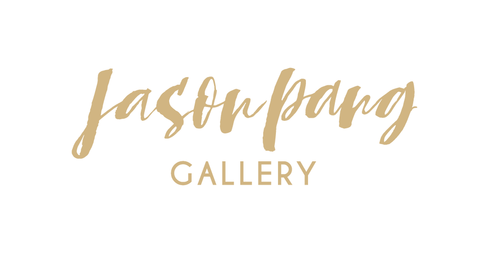 jason-pang-gallery-logo (Orange) website