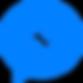 Facebook_Messenger-512.png