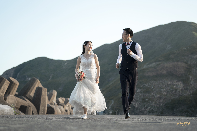 wedding photographer hong kong