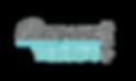 bespokewedding_logo.png