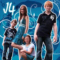 j4_cover_400.jpg
