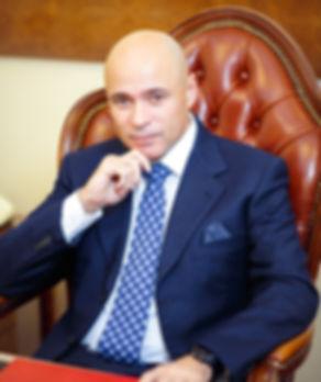 Бизнес портрет липецк деловое фото