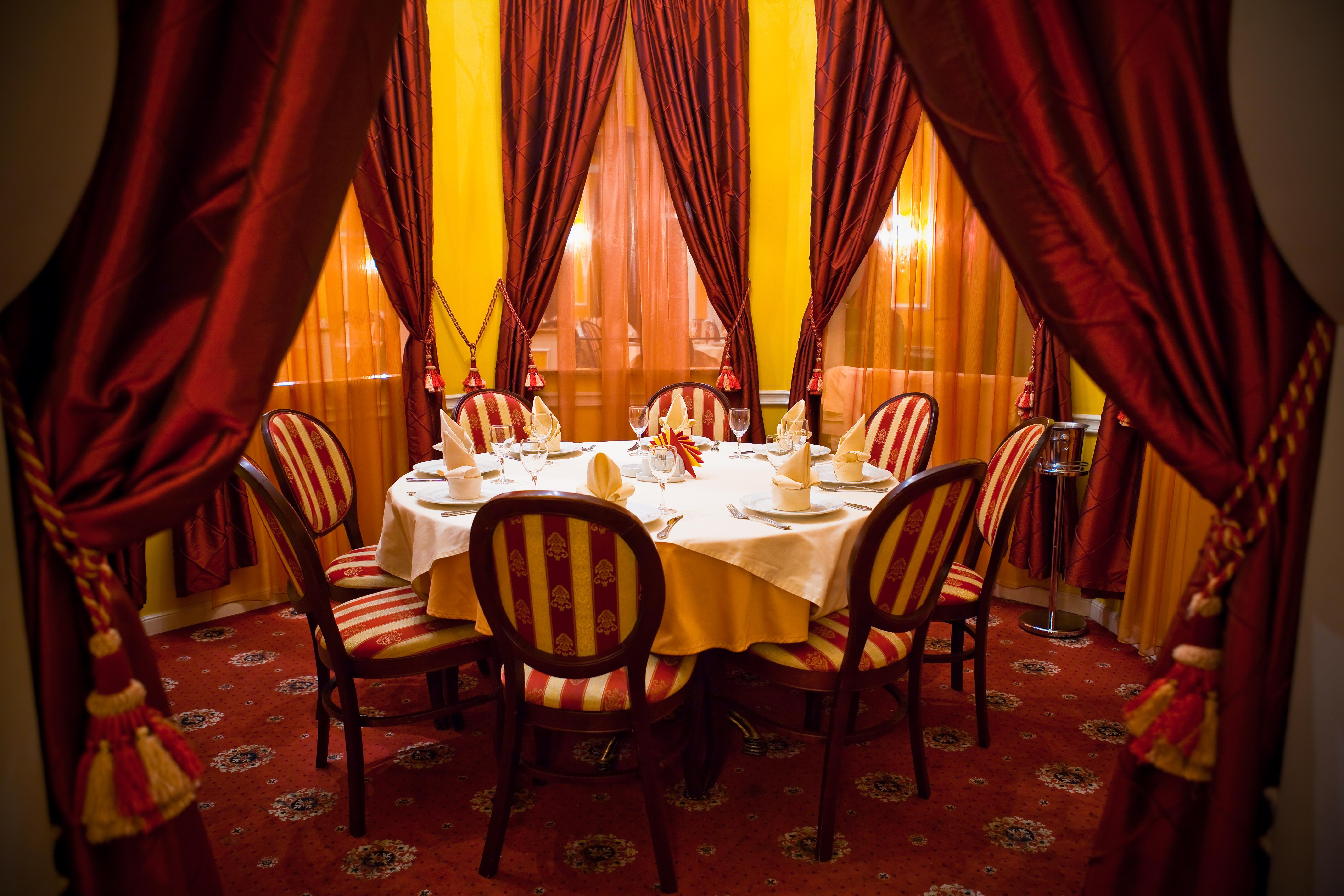 видимыми признаками лучший ресторан липецк фото что немецкий