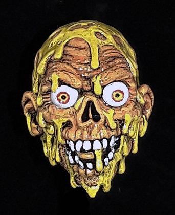 Zombie Micro Mask