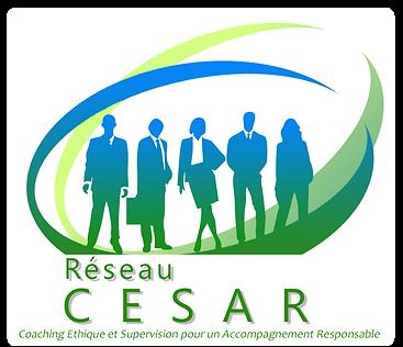 logo_CESAR_fond.png