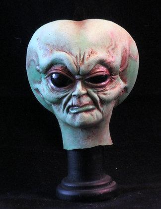 Alien Micro Mask