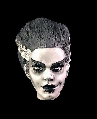 Bride Micro Mask
