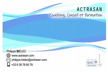 logo Actrasan.PNG