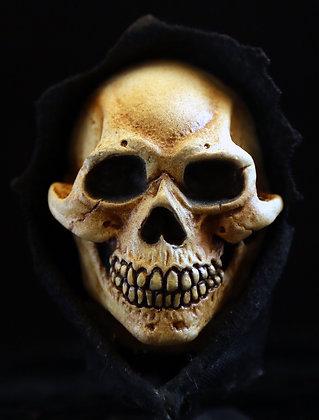 Grim Reaper Micro Mask