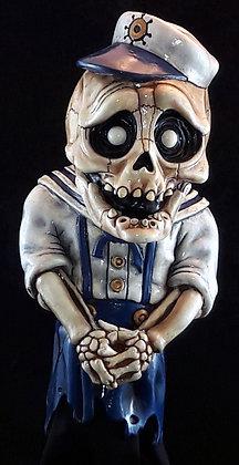 Salty Simon Hand Puppet