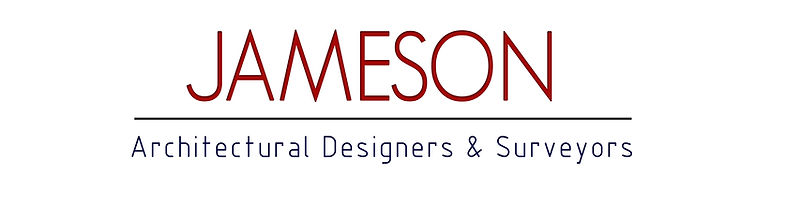 New Logo - PS - 2014 Final 5 Rev - A.jpg