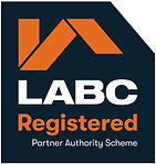 LABC_Registered-Partner_For-Blue-Backgro