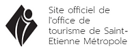 Office-de-tourisme.PNG