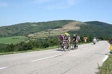 18-07-2014_Tour-de-France_52.JPG