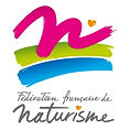 logo ffn.jpg