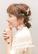 ルミネ立川店のポップアップショップがスタート♡