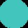 logo ateliér šebestová