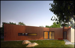 Arhitectura Sebes 05.jpg