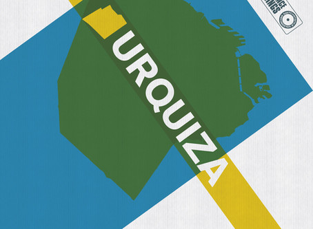 Urquiza, the soul of Buenos Aires