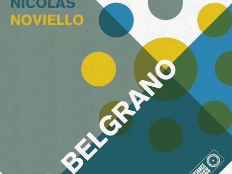 El Belgrano