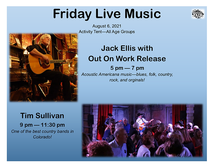 2021 Friday Music Flyer.png
