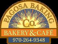 Pagosa-baking-company-logo_330x250.png