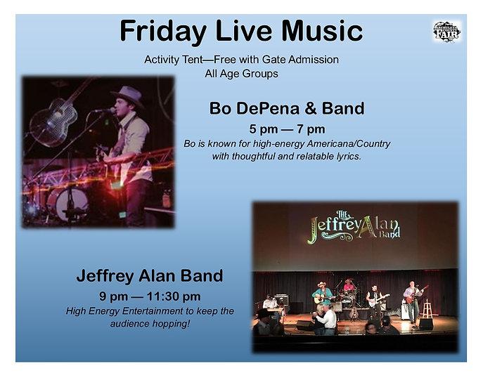 Friday Music Flyer.jpg