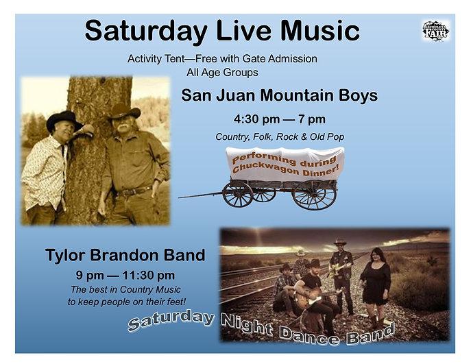 Saturday Music Flyer.jpg