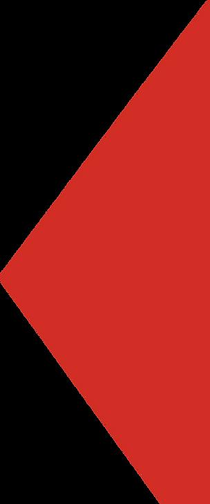 Rojo 2.png