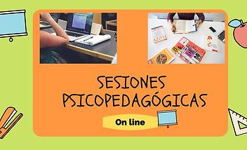 IMG_0769 clases online 1.jpg