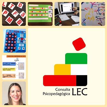 collage consulta .jpg