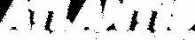 Logo Finish 2020.png