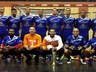 Campeonato LSNBM: Retienen su dinastía los Guerrilleros de Río Grande