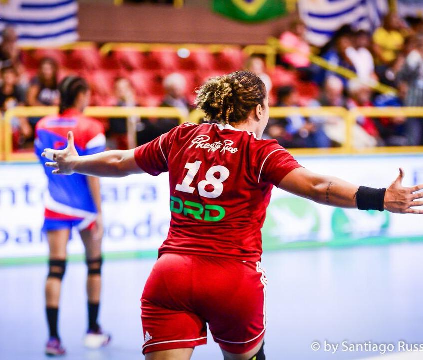 Ciris Garcia 2