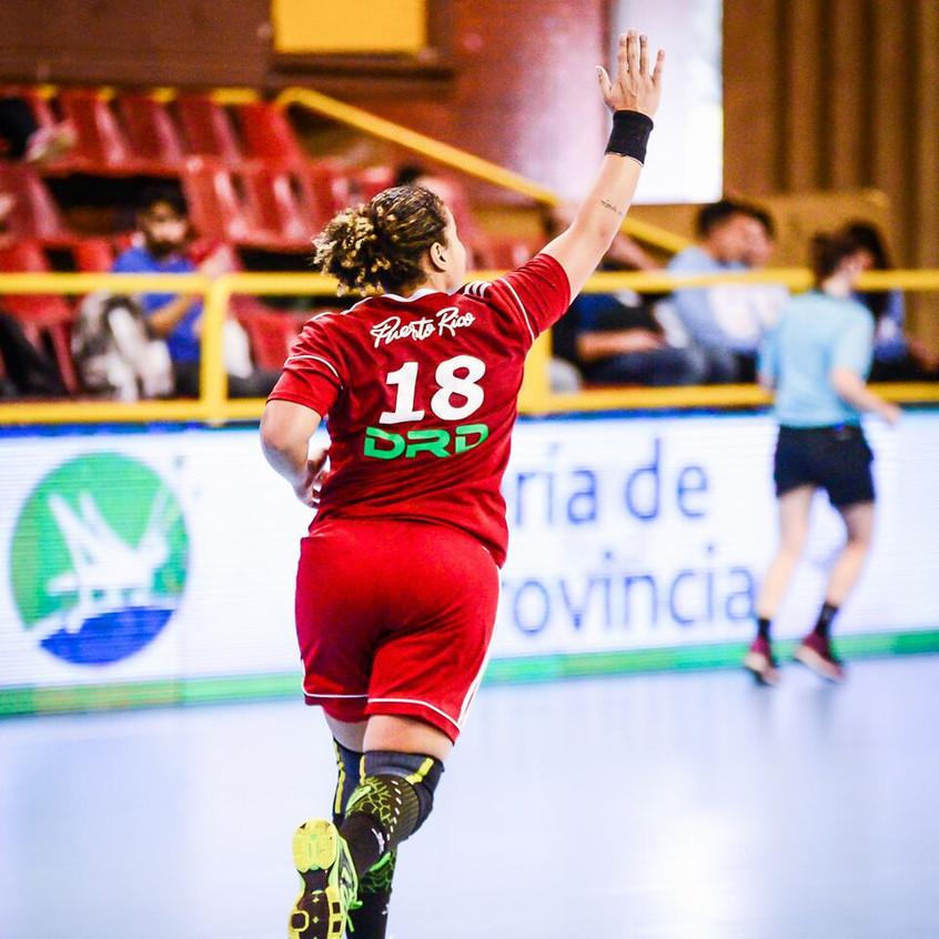 Ciris Garcia 6