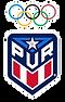 Comité-Olímpico-de-Puerto-Rico copy.png