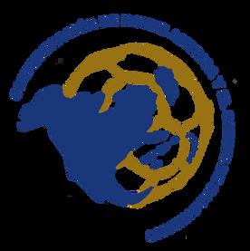 Estados Unidos organizará el campeonato femenino de la NACHC, clasificación España 2021