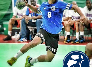 12 teams ready to contest 1st IHF Men's NAC Emerging Nations Championship