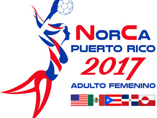 En Puerto Rico el NORCA 2017