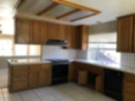 11. Kitchen 2 Before.jpg
