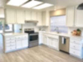 12. Kitchen after.jpeg