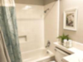 24. hall bath after.jpeg