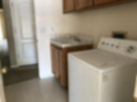 17. Laundry Before.jpg